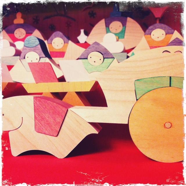 雛祭り2011.jpg