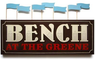 14_bench2.jpg