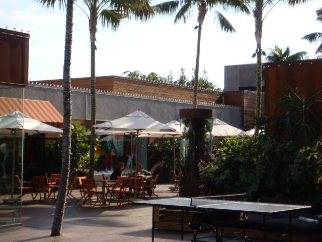 2009 LA (111).JPG