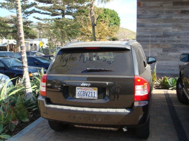 2009 LA (115).JPG