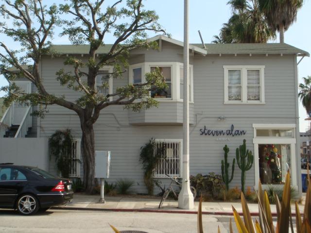 2009 LA (45).JPG