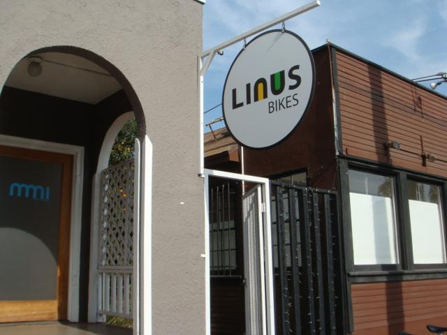 2009 LA (48).JPG