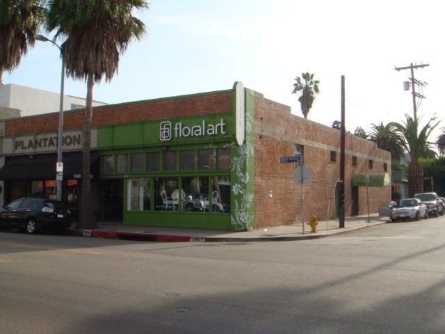 2009 LA (49).JPG