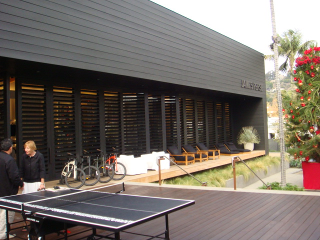 2009 LA (96).JPG