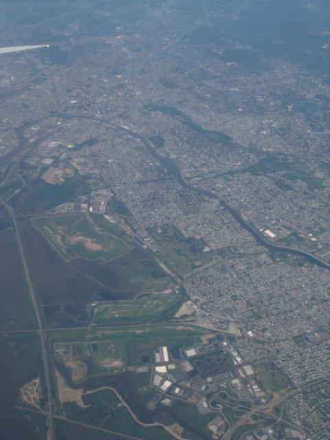 2010 ny (11).JPG