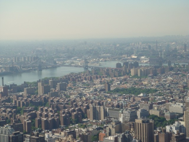 2010-0602-NY (39).jpg