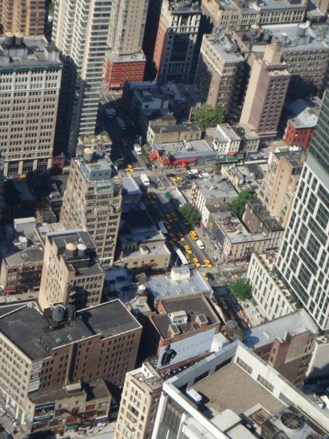 2010-0602-NY (40).jpg