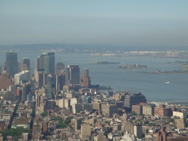 2010-0602-NY (51).jpg
