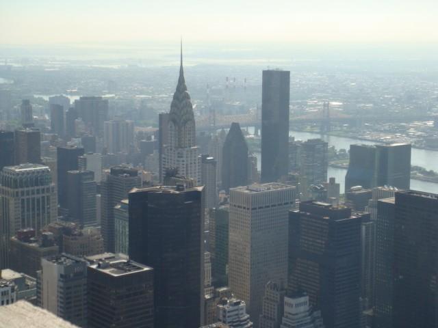 2010-0602-NY (54).jpg
