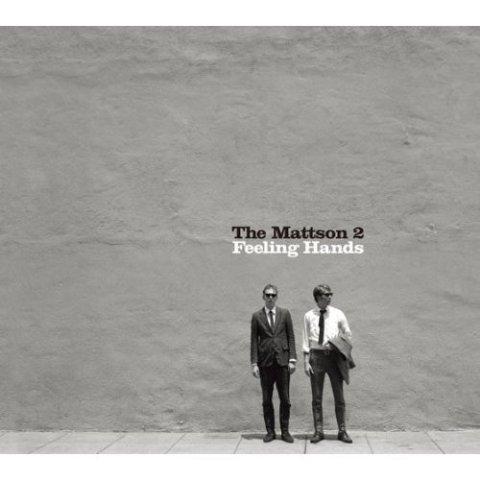 mattson.jpg