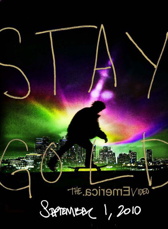 stay-gold.jpg