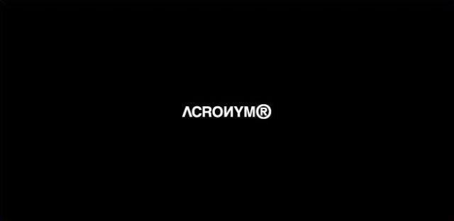 acronym.JPG