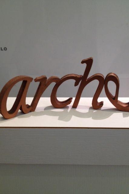 arche1.jpg