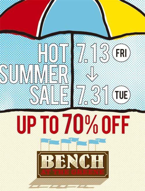 bench-hot.jpg