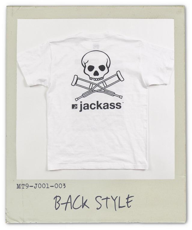 jackass_BACK.jpg