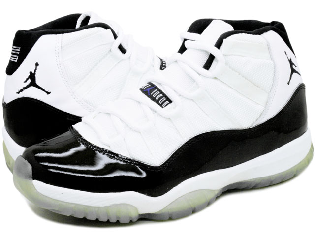 air-jordan-11-retro-concords-white-black-dark-concord.jpg