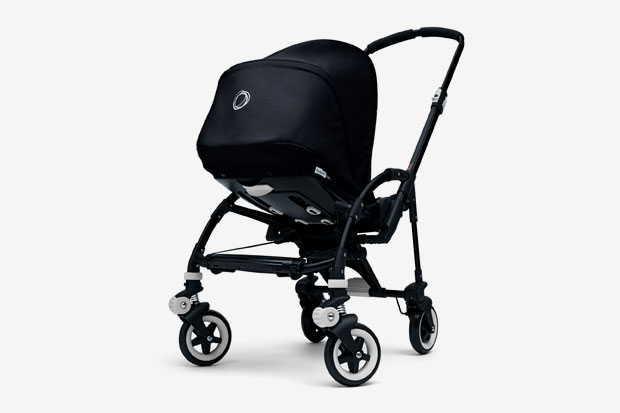 bugaboo-bee-all-black-stroller-1.jpg