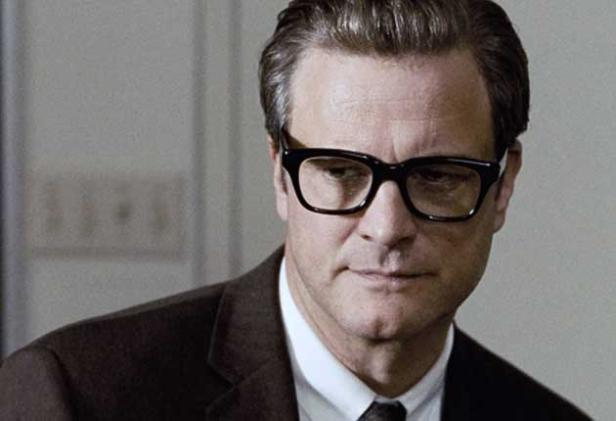 colin-firth-in-a-single-man.jpg