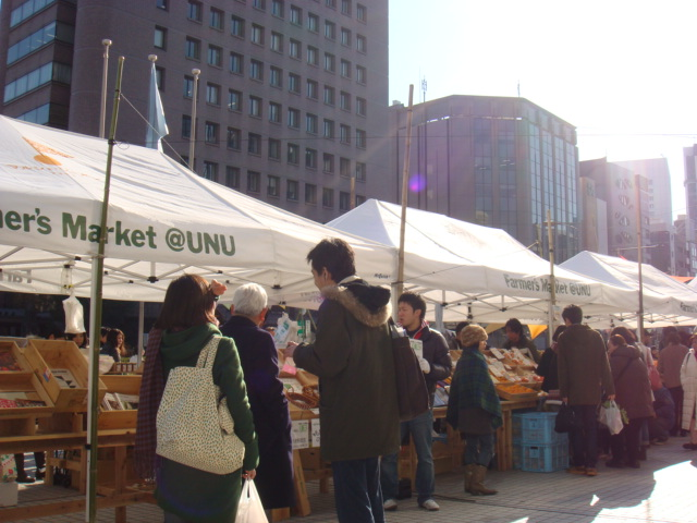 farmers market (11).JPG