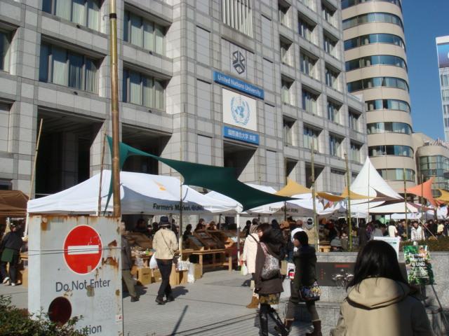 farmers market (2).JPG