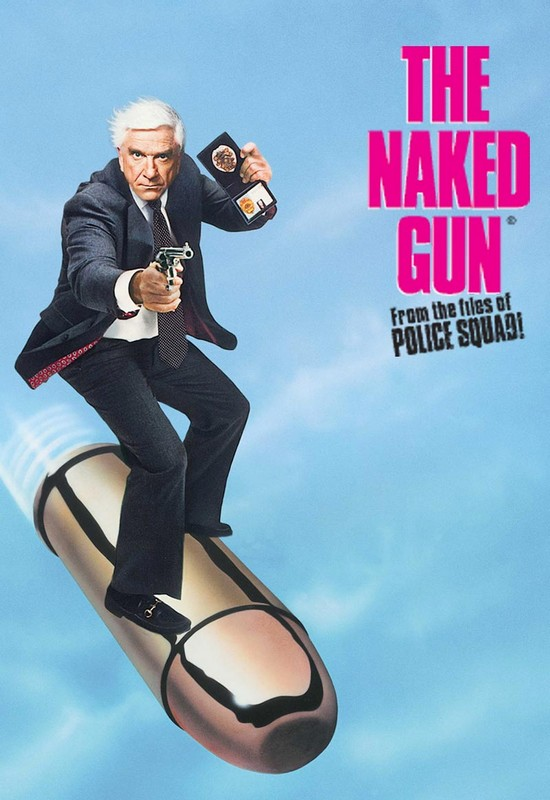 naked-gun-from-the-files-of-police-squad-xlarge.jpg