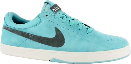 nike-sb-eric-koston-sb-skate-shoes-paradise-aqua-slate-blue.jpg