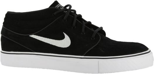 nike-sb-zoom-stefan-janoski-mid-sb-skate-shoes-black-white.jpg