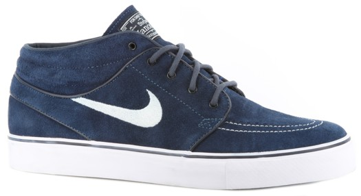nike-sb-zoom-stefan-janoski-mid-sb-skate-shoes-city-navy-white.jpg